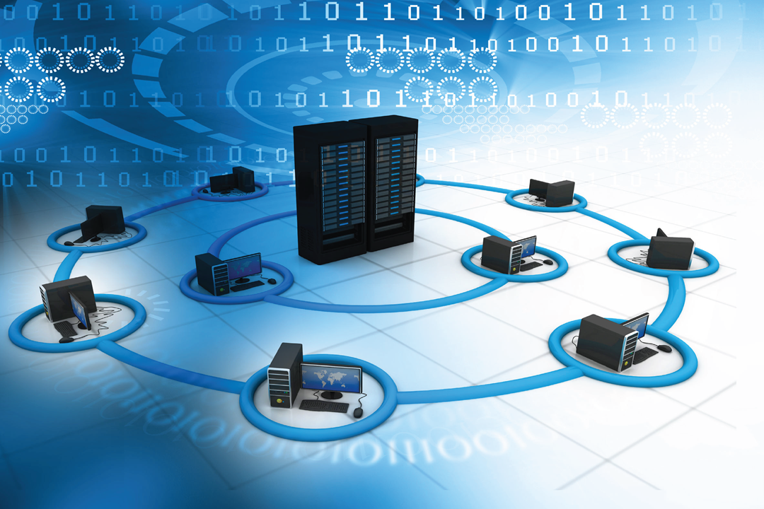 Networking and Infrastructure