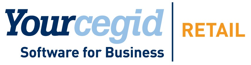 Yourcegid retail business software solution